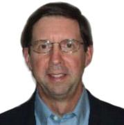 Bob Robichaud