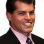 Profile picture of Dan Boele