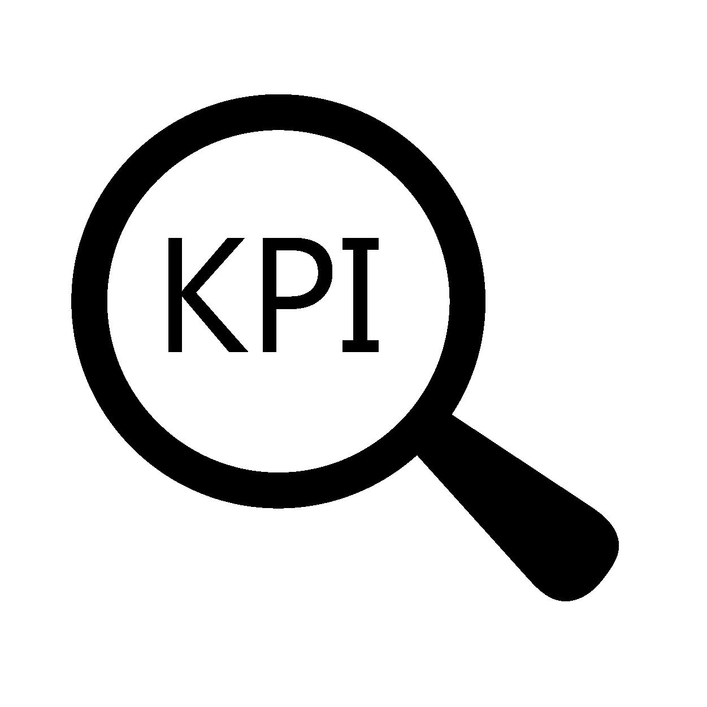 icon Indicators
