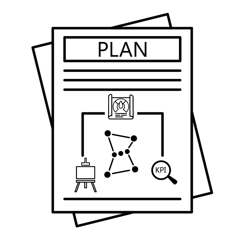 icon KPI