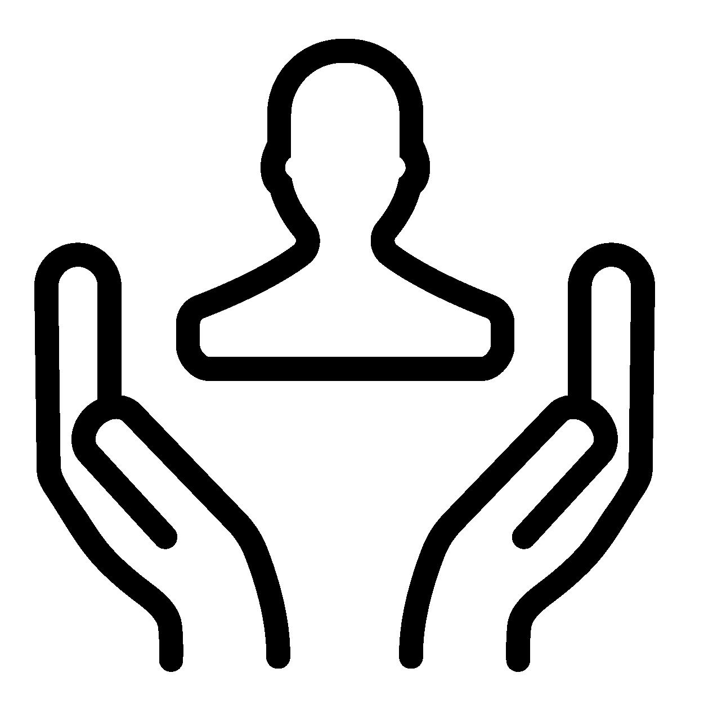 iconOn-Boarding
