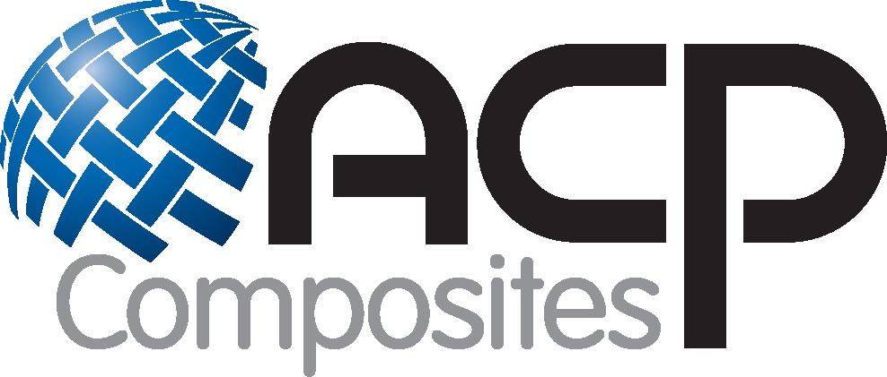 ACP Composites Logo