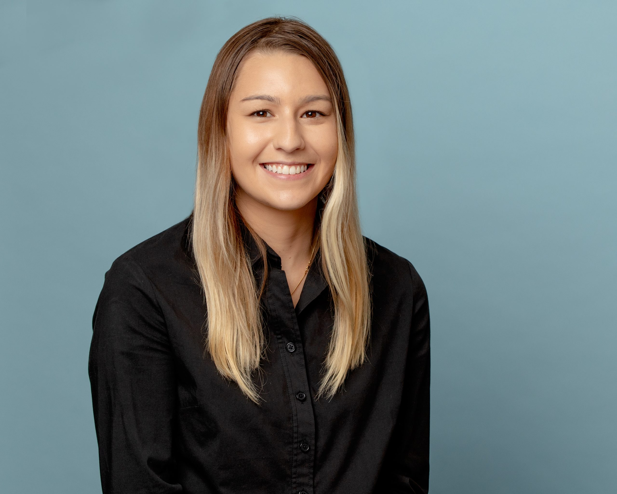Serena Vasquez