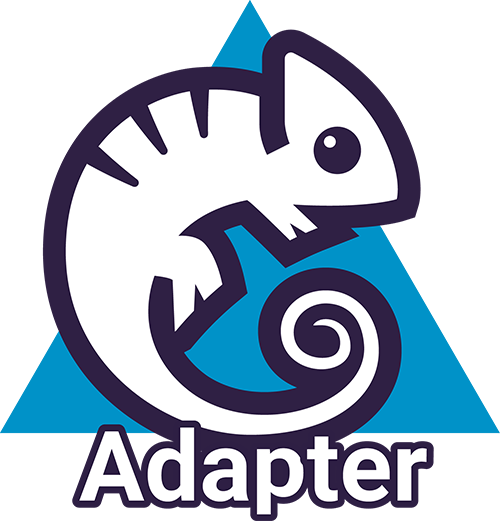 The Predictive Index Adapter Icon
