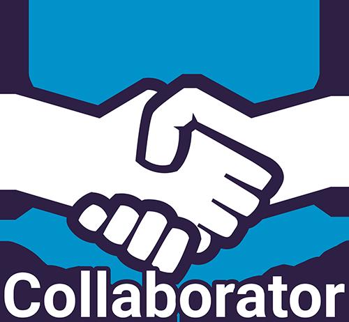 The Predictive Index Collaborator Icon