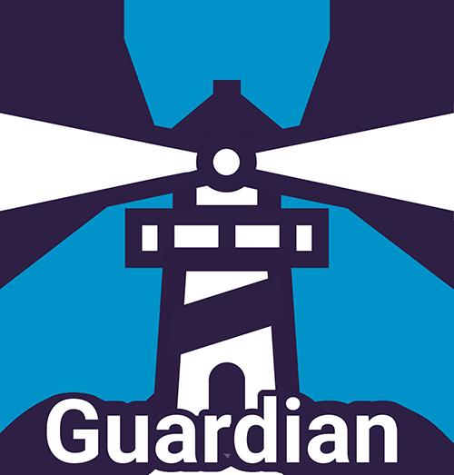 The Predictive Index Gurdian Icon