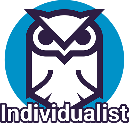 The Predictive Index Individualist Icon